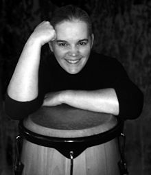 220px-stacey_fox_percussionist_nyc_2012